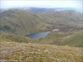 Image for Ben Lawers