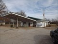 Image for Chewalla, Tennessee 38393