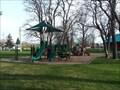 Image for William Montague Ferry Park - Ferrysburg, Michigan