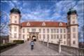 Image for Zámek Mníšek pod Brdy / Chateau Mníšek pod Brdy (Central Bohemia)