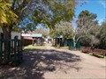 Image for Coronation Park - Gulgong, NSW