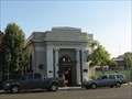Image for Bank of Pinole - Pinole, CA