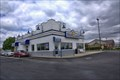 Image for White Castle - Clover Rd - Noblesville IN