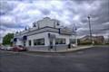 Image for White Castle - Clover Rd - Noblesville IN