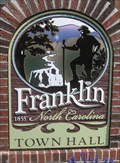 Image for Franklin, NC