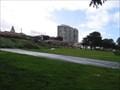 Image for San Francisco Martime National Historical Park - San Francisco, CA
