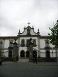 Image for Igreja da Misericórdia de Barcelos  - Barcelos, Portugal