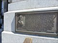 Image for Abraham Lincoln - Colorado State Capitol Building - Denver, CO