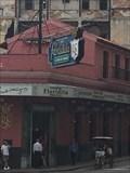 Image for Floridita Bar & Restaurant - Havana, Cuba