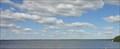Image for West Hawk Lake - Whiteshell Provincial Park, Manitoba
