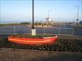 Image for Gala Bingo Roundabout, Morecambe, United Kingdom.