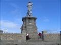 Image for Notre-Dame-des-Naufragés-Plogoff,Bretagne