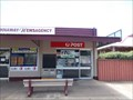 Image for Binnaway, NSW, 2395