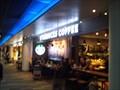 Image for Starbucks - Don Mueang International Airport, Sanambin Bangkok, Thailand