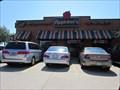 Image for Applebee's -- 1610 E Belt Line Rd, Richardson TX