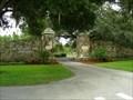 Image for Oak Hill Burial Park - Lakeland FL