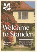 Image for Standen, East Grinstead, West Sussex, England
