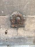 Image for rue de la comedie