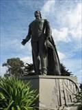 Image for Christopher Columbus - San Francisco, CA