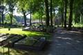 Image for Begraafplaats Hervormde Kerk - Sleen NL