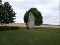 Image for Bitva na Moravském Poli / Schlacht auf dem Marchfeld / Battle on the Marchfeld, Dürnkrut, Austria