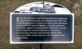 Image for Waterfront Park Historical Sign (2 of 3) - Sacramento, CA