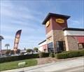 Image for Denny's - 530 S. Clovis Ave - Fresno, CA