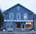 Image for Home Of Christmas - Cookstown, Ontario, Canada
