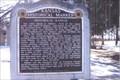Image for Historical Kansas - I-70 - W, of Solomon, KS
