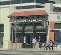 Image for Starbucks - Colorado & De Lacey - Pasadena, CA
