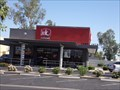 Image for Jack In the Box - S. Mill Ave - Tempe, AZ