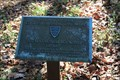 Image for Royal Colonial Boundary - Cumberland Gap NP