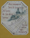 Image for Hommage aux mineurs