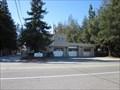 Image for Fire Station 10 Safe Haven - San Jose, CA