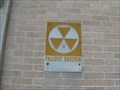 Image for Montgomery County Courthouse Fallout Shelter, Troy, NC