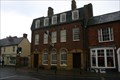 Image for Pershore Town Hall