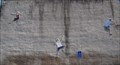 Image for Three Rock Climbers - Springfield, MA