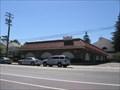 "Image for ""American Legion #419"" - Santa Clara, CA"