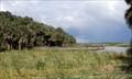 Image for Gemini Springs Blueway - DeBary, FL