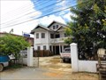 Image for Tourism Information—Phonsavan City, Laos