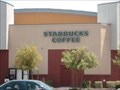Image for Starbucks - E. Sahara Ave - Las Vegas, NV