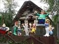 Image for Parc Astérix