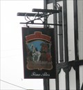 Image for Coach and Horses Pub, Tredegar, Gwent