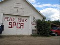 Image for Society for Prevention of Cruelty to Animals - Peace River, Alberta