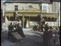 Image for Bar Castle Hill, Richmond, N Yorks, UK – A Woman of Substance (1984)