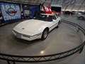 Image for ONLY - 1983 Corvette C4 in Existence - Bowling Green, KY