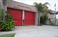 Image for Pacific Beach Fire Station 21  -  San Diego, CA