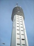 Image for Alticom tower - Alphen aan den Rijn (NL)