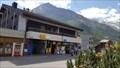 Image for Die Post - 3906 Saas-Fee, VS, Switzerland