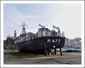 Image for Oudenaarde - minesweeper - Antwerp - Belgium